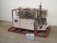 Photo of Bemis Case Erector Tape 1040 
