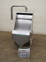 Photo of Parkson Corporation Filter HS36DF 
