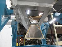 Alternate view of this Azo BAG UNLOADER