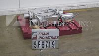 Photo of Westinghouse Metal Detector Liquid/Powder PTD125
