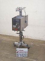 Photo of Axon Capper Neck Bander EZ130