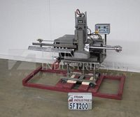 Photo of Poly Clip Meat Equipment DFC 8161