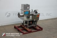 Photo of Rietz Grinder Meat RE-10-K5427 