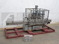 Photo of Cozzoli Filler Liquid Pos Disp ILF 