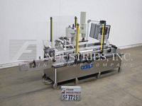 Photo of Adept Pharmaceutical Trayer S SERIES