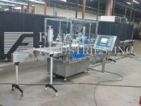 Photo of Filamatic Filler Liquid Monoblock MNB/P-LD 