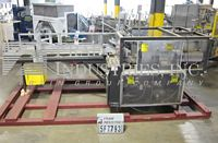 Photo of Southern Machine Case Erector Glue CE900 