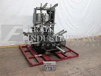 Photo of W E Plemons Machinery Service  Case Erector Bliss BLISS
