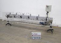 Alternate view of this Orics Ind INDEX CONVEYOR