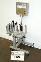 Photo of Tronics Labeler P/S Spot TSA4 