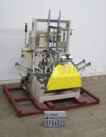 Photo of SWF Case Erector Bliss 1D5A 