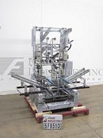 Photo of SWF Case Erector Bliss 1D5AK