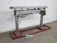 Photo of Key Technology Conveyor Vibratory 437486-1