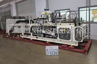 Photo of Hartness Case Packer Drop Packer 900 