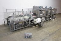 Photo of Douglas Machine Inc Shrink Bundler SR7/1124C