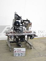 Photo of Label Aire Labeler P/S Spot 2111M 
