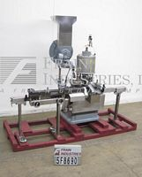 Photo of Consolidated / Pneumatic Scale Capper 6 Head (Capper) D6FA
