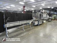 Photo of MRM Elgin Filler Can Piston RPF-8
