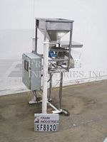 Photo of Feeder Vibratory