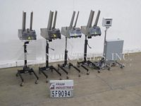 Photo of Streamfeeder Feeder Coupon Inserter ST1250