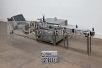 Photo of Flexicon / Watson Marlow Inc Filler Liquid Pos Disp INLINEVPRO 