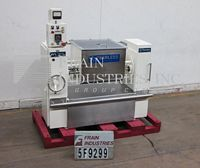 Photo of Peerless Mixer Paste Double Arm DA30