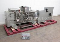 Photo of Bossar Form & Fill Towelette B1400/D 