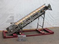 Photo of Meyer Conveyor Belt FSW-660-18