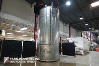 Photo of Walker Tank Processors 6000 GALLON