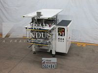 Photo of Ilapak Form & Fill No Filling Head VT2000/400P