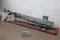 Photo of Conveyor Belt 19.5W X 264L