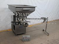 Photo of Weiler Grinder Meat 1102