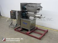 Photo of Weiler Grinder Meat 1109AG