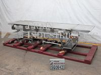 Photo of Conveyor Belt 40W X 182L