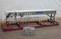 "Photo of Nercon Conveyor Table Top 12""W X 120""L"