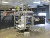 Photo of Prodo Pak Form & Fill Liquid/Paste PV215-60-CSW-10