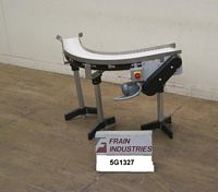 Photo of Rotzinger AG Conveyor Table Top 90 DEG