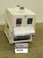 Photo of Satake  Material Handling DESTONER