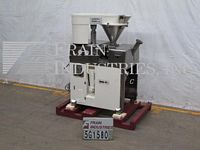 Photo of Freund Mill Chilsonator TF208