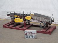 Alternate view of this Automated Conveyor Sys LPB