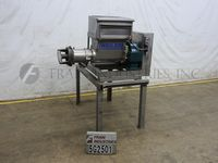 Photo of Weiler Grinder Meat 1167