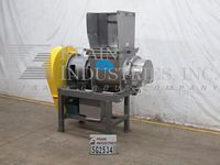 Photo of Rietz Grinder Meat RE-24-K7E333