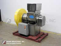 Photo of Rietz Grinder Meat RE-24K7E