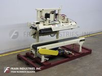 Photo of Fischbein Sealer Bag Band PBC5600