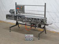 Photo of Doboy Sealer Bag Band GS1000S