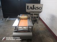 Alternate view of this Lakso TABLET INSPECTION