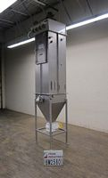 Photo of Smoot / Magnum Systems Dust Collector Bag 