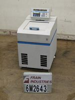 Photo of Sorvall Centrifuges RC-28S 