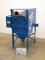 Photo of Torit Dust Collector Cartridge DFT2-4 