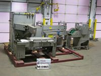 Photo of ABC Case Packer Side Load Caser SP26